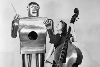 robot-cello_jpg_600x1184_q85